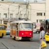 КГГА хочет сама менять тарифы на перевозку пассажиров