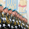 Обмен валюты физлицами освободили от военного налога