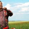 Поплавский продает свою сеть заправок