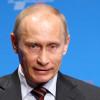Путин засекретил потери армии в мирное время