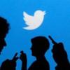 Роскомнадзор пригрозил санкциями Facebook, Twitter и Google
