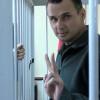 Продлен арест украинского узника Кремля Сенцова