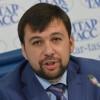 Сепаратисты хотят осудить Пушилина за измену «ДНР»
