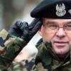 Российские генералы плохо спят, когда думают о конфликте с НАТО — польский генерал