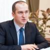 Министр АПК Алексей Павленко подал в отставку