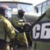 СБУ задержала на Донбассе агента ФСБ, собиравшего информацию о гражданах РФ, воюющих на стороне Украины
