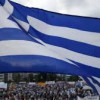 Саммит по долгам Греции завершился без окончательного решения