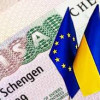Отмена виз для Украины реальна уже в 2016 году — Елисеев
