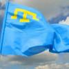 Ко дню крымскотатарского флага волонтеры сняли ролик (ВИДЕО)