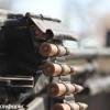 Боевики обстреляли 29-й блокпост: 1 боец погиб, 4 ранены — Москаль