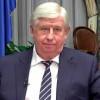 ГПУ закрыла дело против Даниленко относительно пожара на нефтебазе под Васильковом