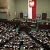 В Польше избрали нового спикера Сейма (ФОТО)