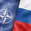 РФ пригрозила усилить войска на границе в ответ на приход войск НАТО