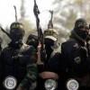 Украина выдала Казахстану члена «Исламского государства»