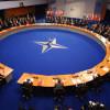 Члены НАТО сократили оборонные бюджеты в 2015 году, несмотря на конфликт