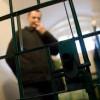 Директор житомирской тюрьмы покрывал сутенерство и наркотики