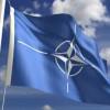 В Румынии появится два новых объекта НАТО