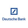 Во Франкфурте прошли обыски в офисе Deutsche Bank