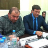 Главред «Новой газеты» рассказал, кто строит информполитику боевиков