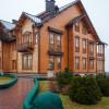 ГПУ составила подозрение Януковичу за «Межигорье»