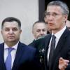 Украина и НАТО договорились по двум важным направлениям сотрудничества