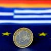 Афины вряд ли смогут вернуть своим заемщикам 240 млрд евро – The Times