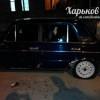 В Харькове неизвестные в балаклавах устроили погром с резней – 6 человек в больнице