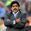 Диего Марадона будет претендовать на пост президента ФИФА