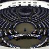 Россия больше не стратегический партнер Евросоюза (ВИДЕО)