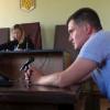 Киевских прокуроров, которые решили совершить разбойное нападение, «накажут» лишением премии