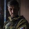В Донецке тяжело ранен командир ДНР Гиви — СМИ