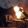 Боевики обстреливают Попасную снарядами повышенной мощности (ФОТО)