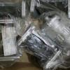 СБУ перекрыла канал контрабанды военных товаров через ЛНР в Россию