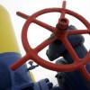 Украина теперь может обеспечивать себя газом без контракта с «Газпромом»