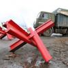 Контрабанда на Донбассе стала многомиллионным бизнесом — ГФС