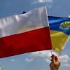 Варшава хочет в нормандскую четверку, но «есть одна сторона, которая этого не желает»