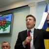 Генпрокуратура таки взялась за Кивалова из-за призывов к сепаратизму (ДОКУМЕНТ)