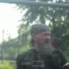Террористы «ДНР» похвастались, как убегали из Марьинки (ВИДЕО 18+)