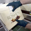 Порошенко сделал громкое заявление о продаже своей доли в «Рошен»