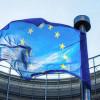 В ЕС поддержали продление санкций против России еще на полгода — СМИ