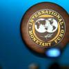 МВФ отказался предоставить Греции отсрочку в выплате долга