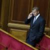 Клюев хочет судиться с Гройсманом из-за снятия неприкосновенности