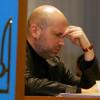Турчинов сообщил о разработке СНБО пятилетней гособоронпрограммы