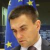 Ключевой отчет ЕС по безвизовому режиму с Украиной будет готов только в декабре