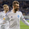 Новый рейтинг стоимости украинских футболистов: лидером стал Ярмоленко с суммой 24 млн евро