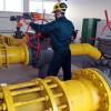 Нафтогаз выдвинул Газпрому условие по новому газовому договору