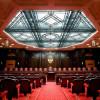 В России закон об аннексии Крыма обжаловали в Конституционном суде