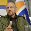 «Народный фронт» готов поддержать назначение Грицака главой СБУ