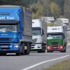 Германия и Польша передали 285 тонн гуманитарной помощи для переселенцев
