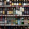 Минфин предложил повысить розничные цены на алкоголь